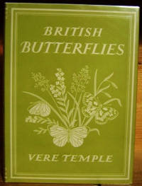 Image for British Butterflies