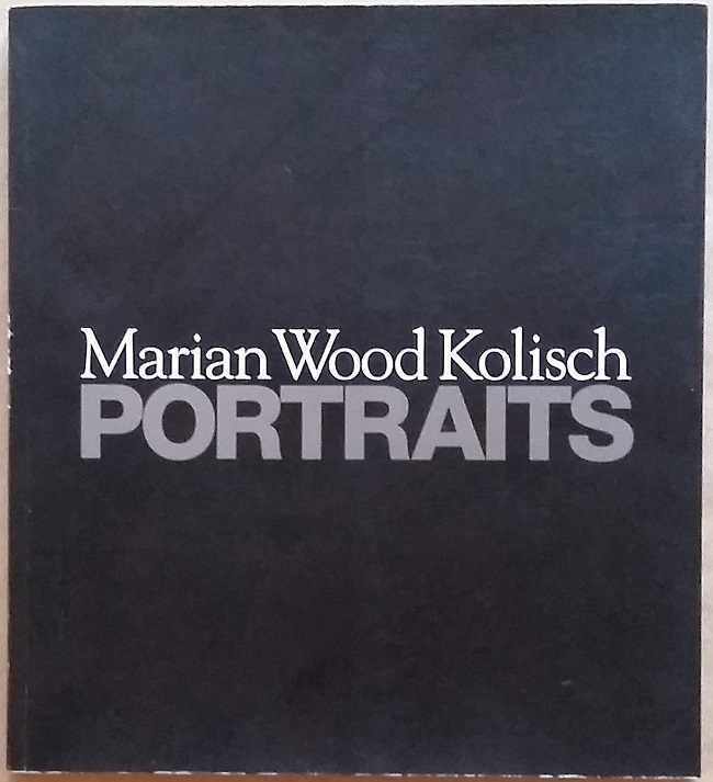 Image for Portraits