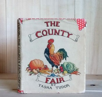 Image for The County Fair