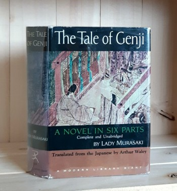 Image for The Tale of Genji