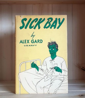Image for Sick Bay