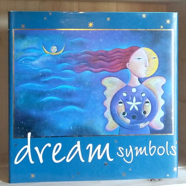 Image for Dream Symbols