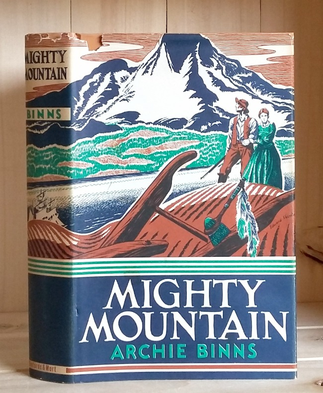 Image for Mighty Mountain