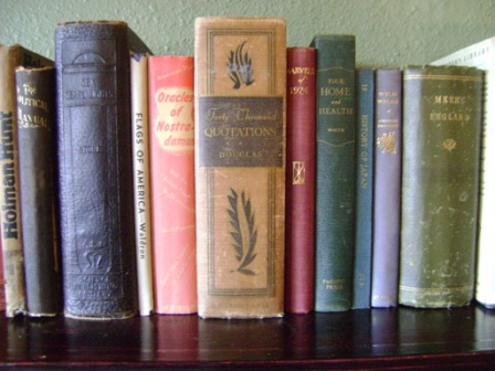 Image for Vintage Monthly Book Club: Nonfiction - 6 month subscription